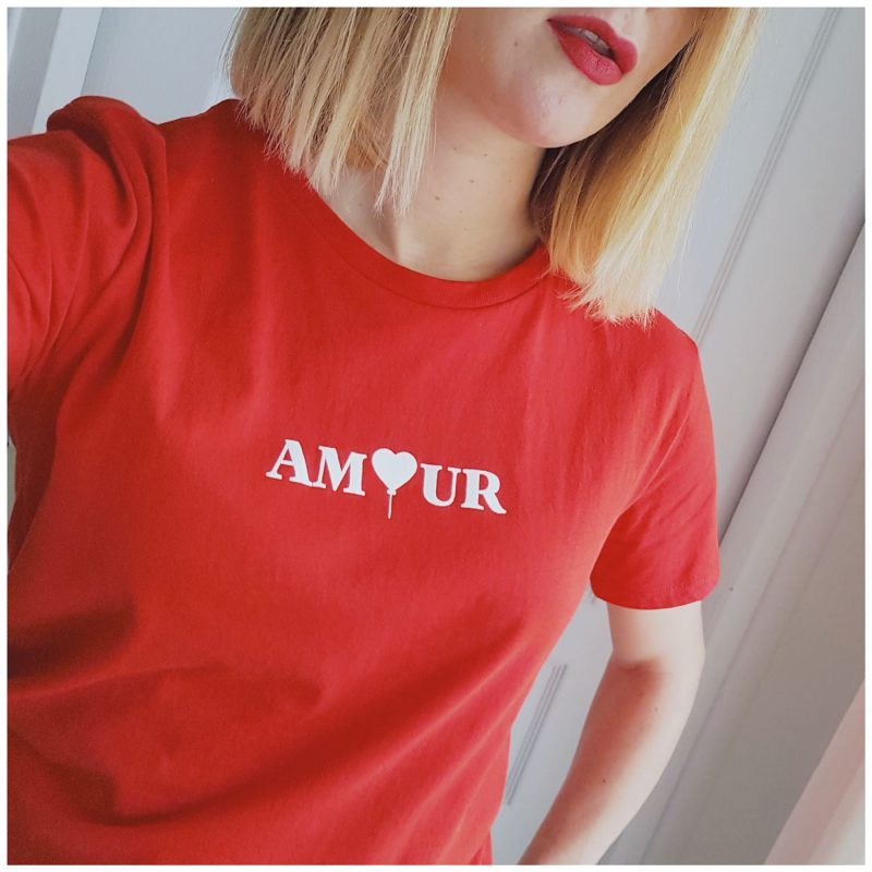 T-shirt-Amour-Maia-Zoé-3